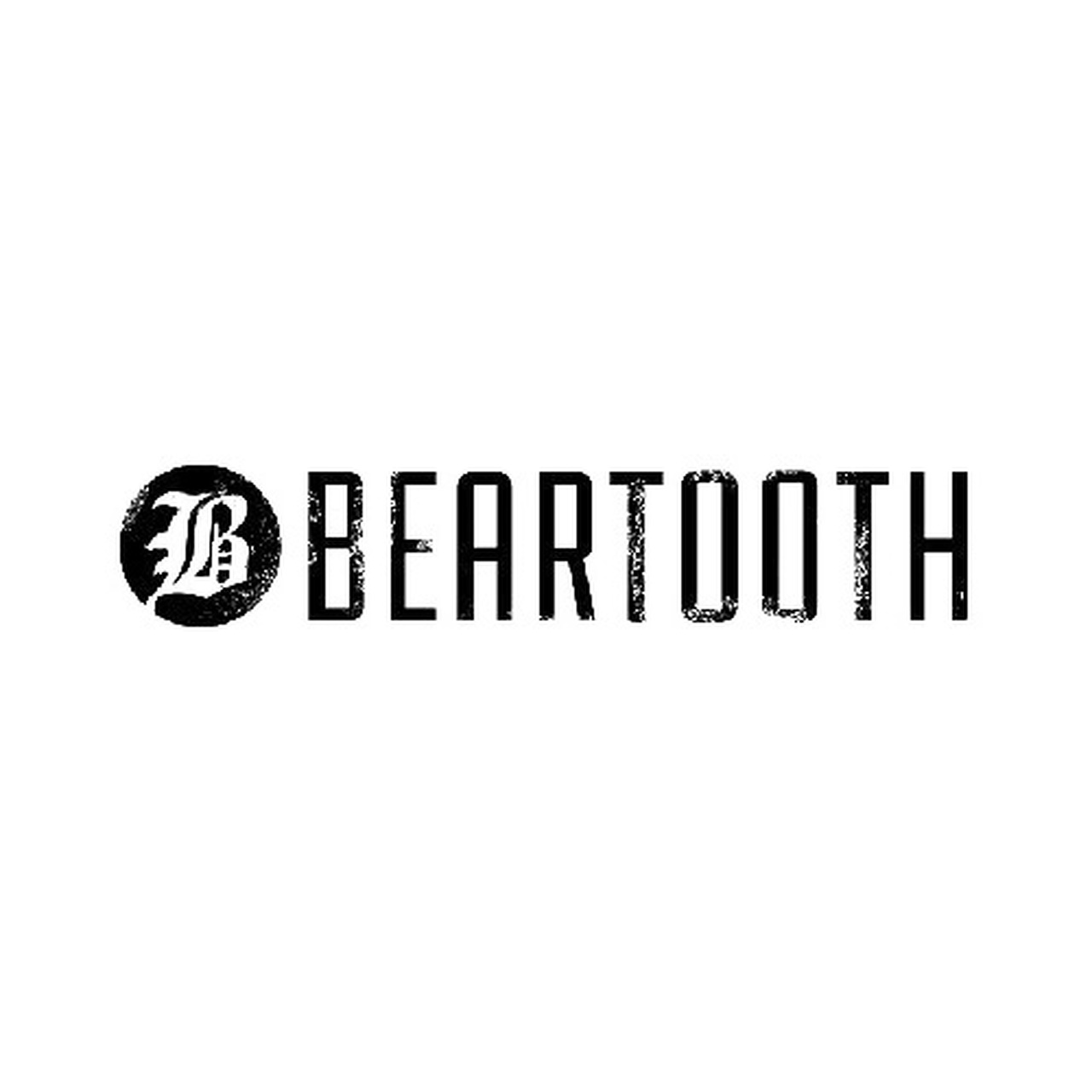 Beartooth.