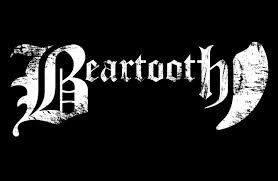 Beartooth Logo in 2019.