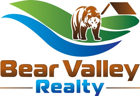 Los Osos Homes For Sale Los Osos Real Estate CA Bear Valley Realty.
