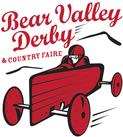 Bear Valley Derby & Country Faire.