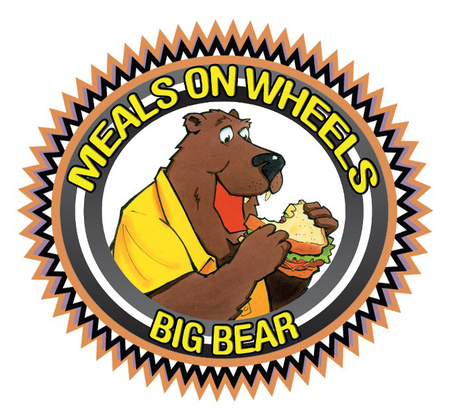 BEAR VALLEY MEALS ON WHEELS INC.