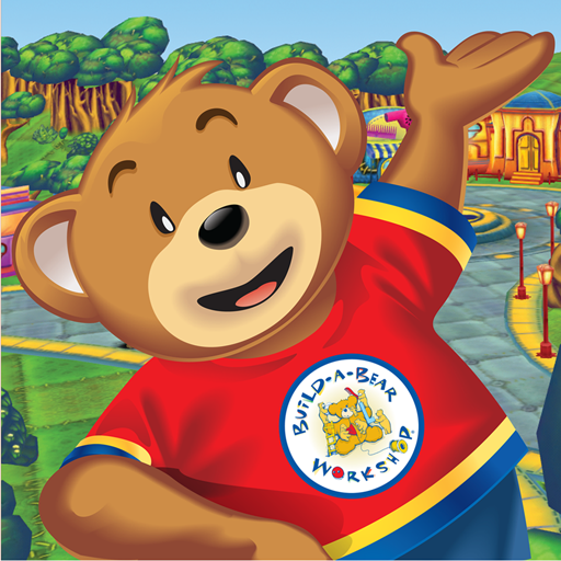 Download free cracked Build A Bear Bear Valley,Free cracked Build.