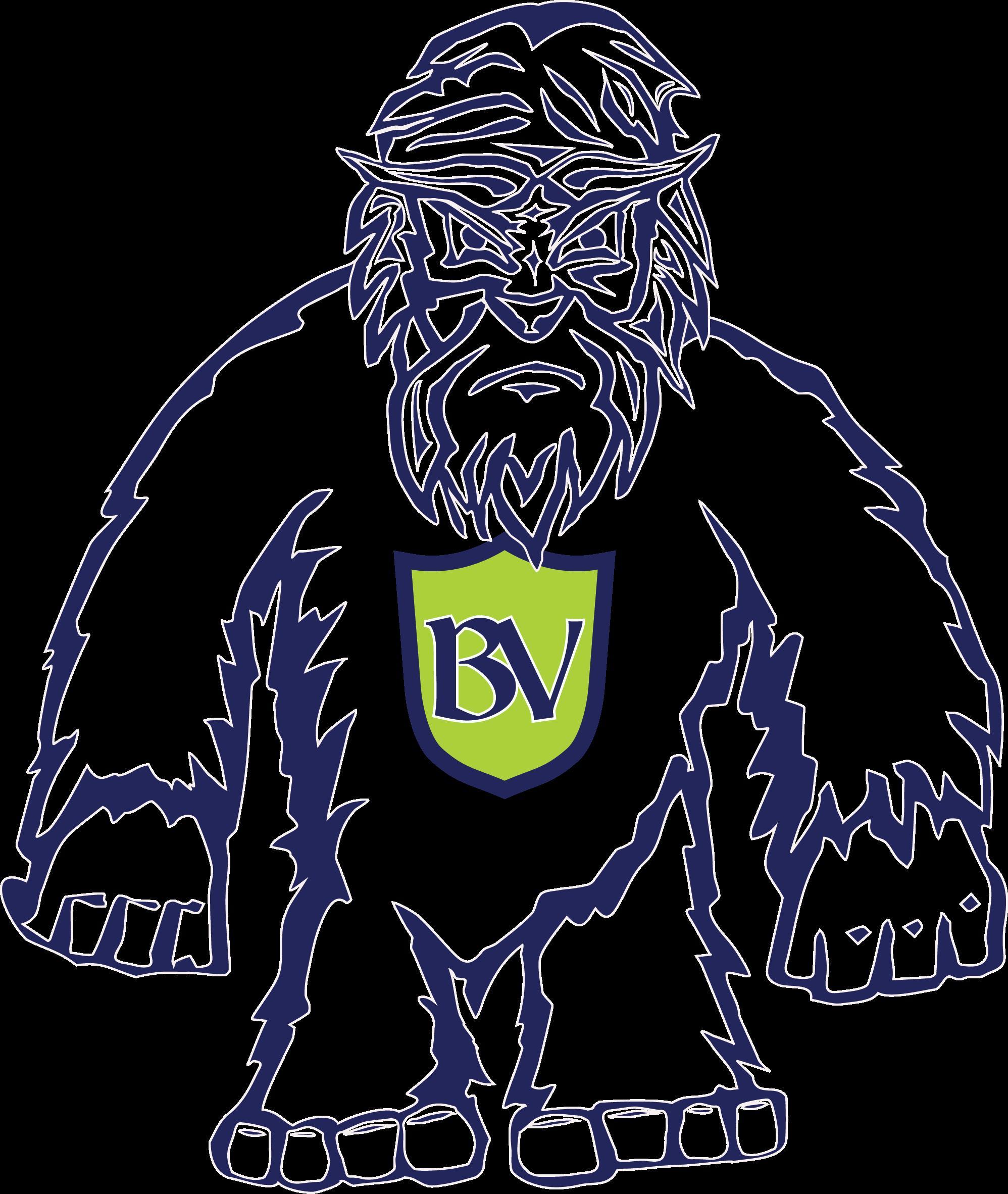 Bear Valley International School.