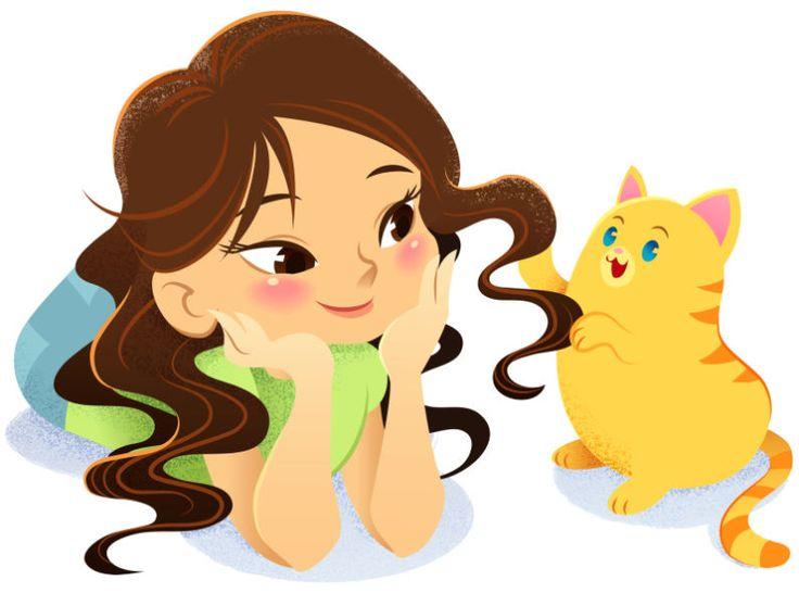 1000+ images about Ilustraciones infantiles on Pinterest.