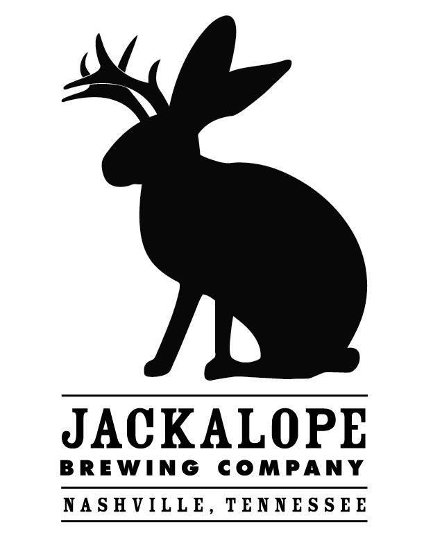 135. Bearwalker Maple Brown Ale @ Jackalope Brewing Company.