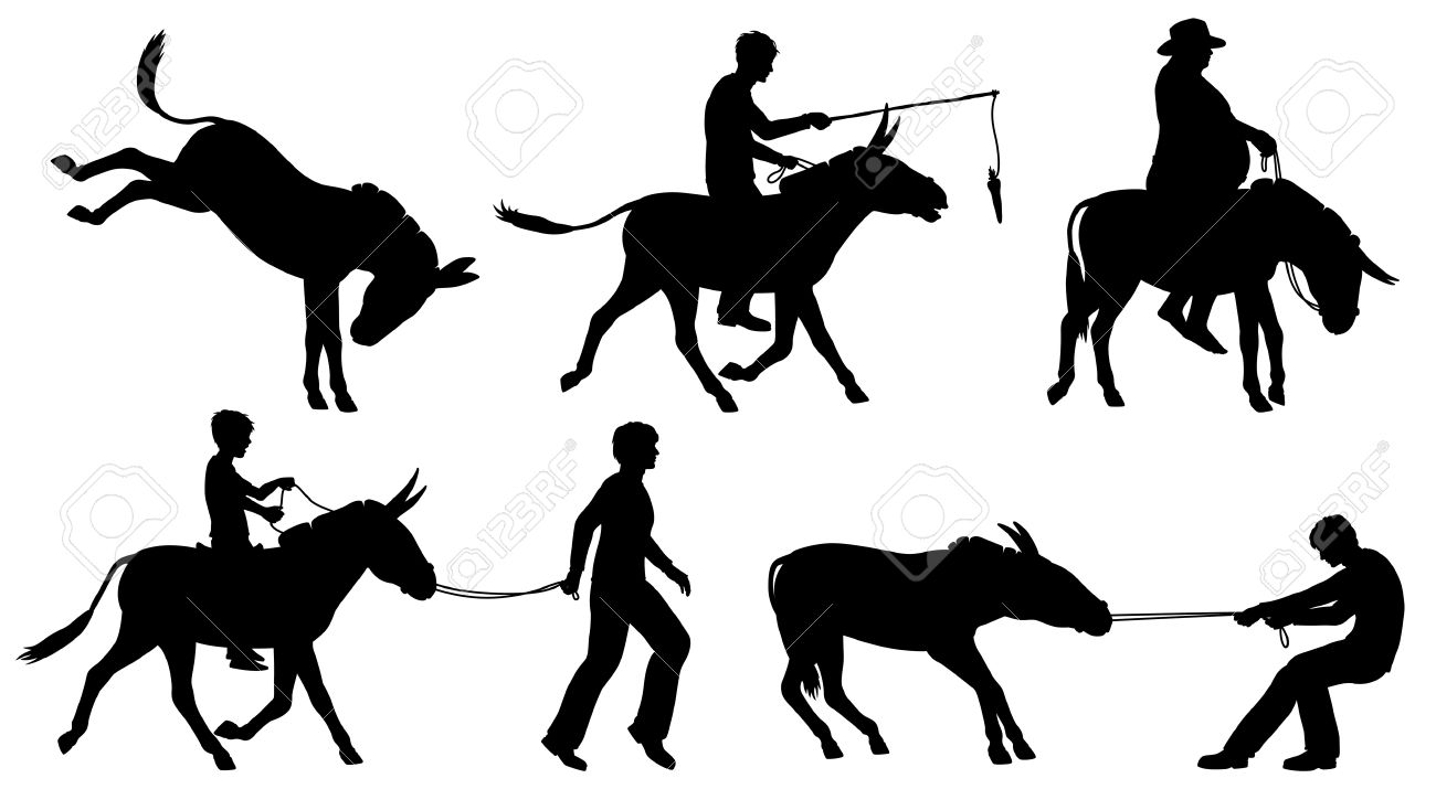 57 Beast Of Burden Stock Vector Illustration And Royalty Free.