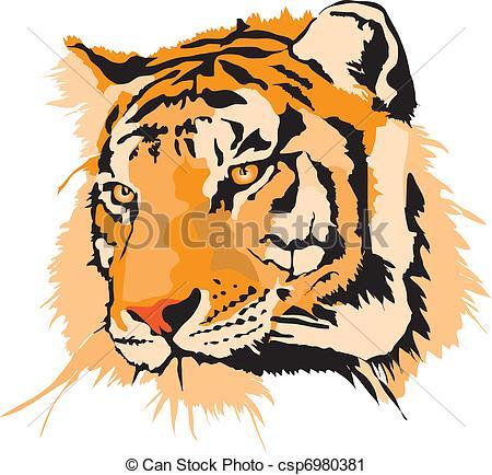 Beast prey Clip Art Vector and Illustration. 227 Beast prey.