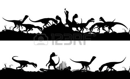 862 Beast Of Prey Stock Illustrations, Cliparts And Royalty Free.
