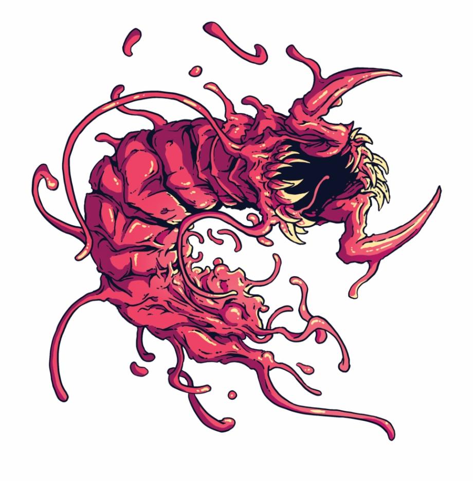 Hyper Beast Png.