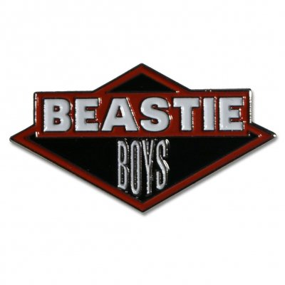 Classic Logo.