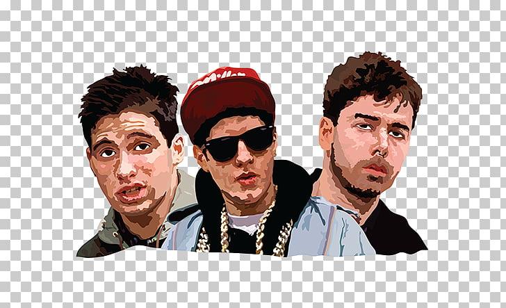 Headgear, Beastie Boys PNG clipart.