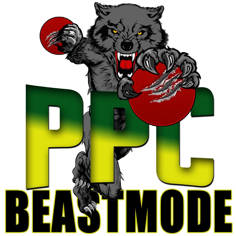 Beastmode Logo full 4.jpg.