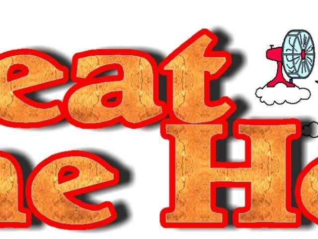 Free Heat Clipart, Download Free Clip Art on Owips.com.