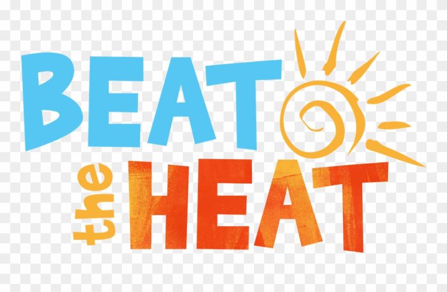 Terrebonne Parish Library Blog Beat The Heat Library.