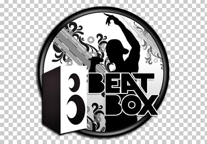 Beatboxing Art Music Desktop PNG, Clipart, Art, Arts, Beardyman.