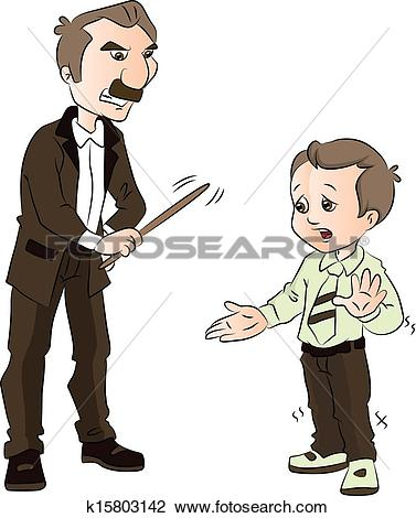 Beat up Clipart EPS Images. 261 beat up clip art vector.