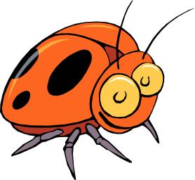 Beetle Clip Art Download.