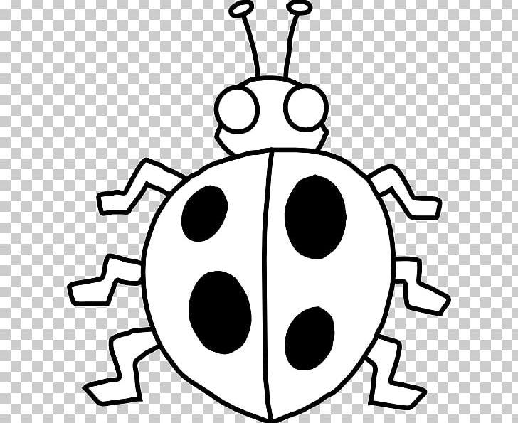 Beetle Black And White PNG, Clipart, Artwork, Beetle, Black.