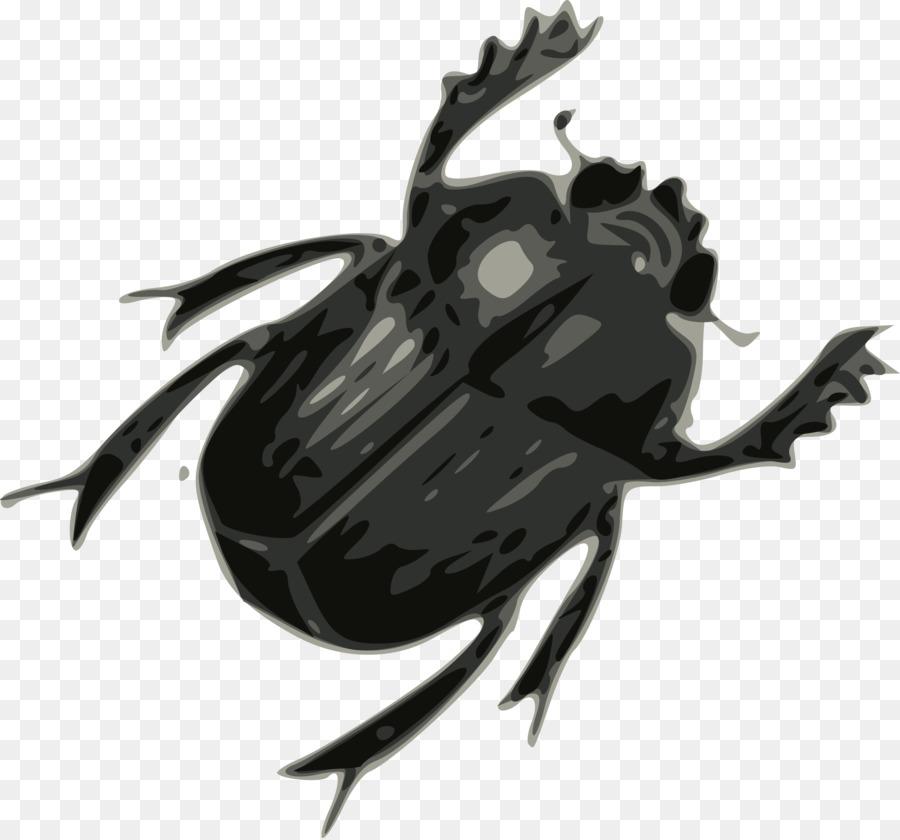 black beatle clipart Beetle The Beatles Clip art clipart.