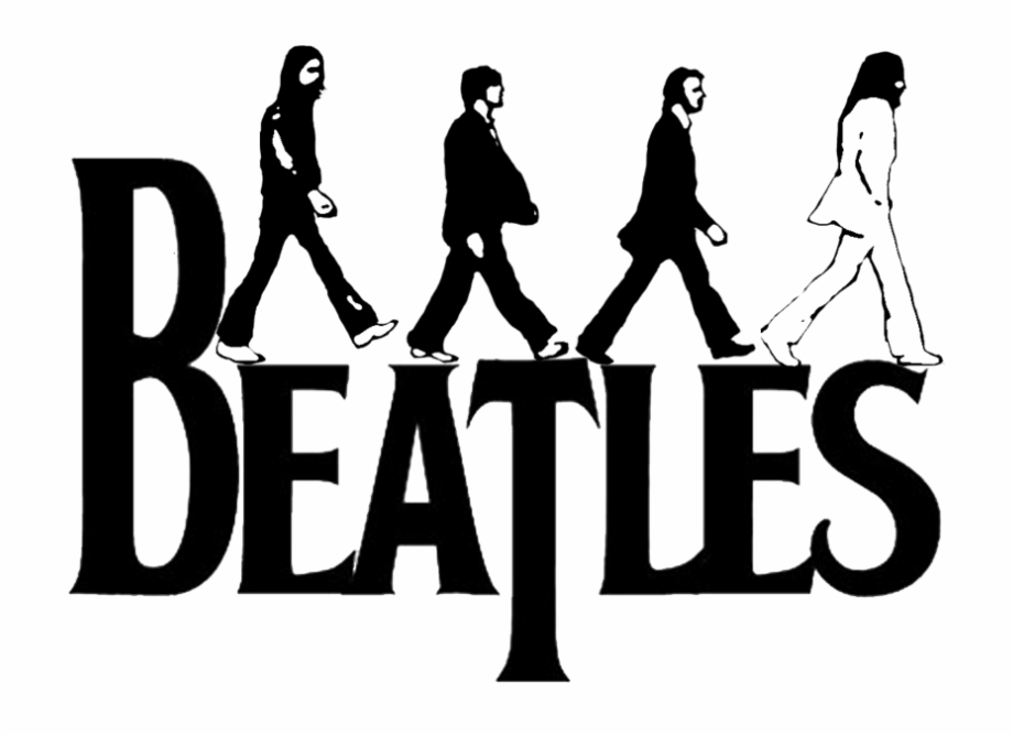 Beatles By Jamesdiebold Pluspng.