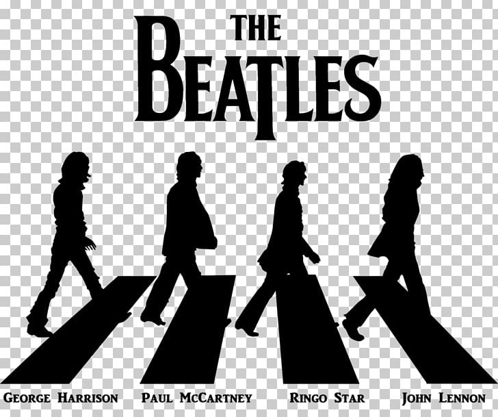 Abbey Road The Beatles Logo Music PNG, Clipart, Abbey Road, Area.