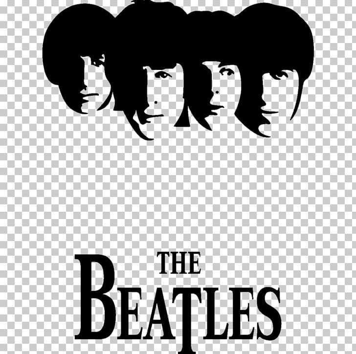 The Beatles Song Music Lyrics Love PNG, Clipart, Beatles, Beatles.