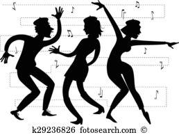 Beatnik Clipart EPS Images. 86 beatnik clip art vector.