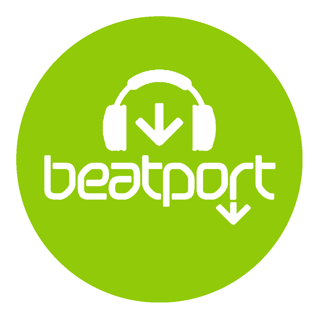 Beatport Logo.