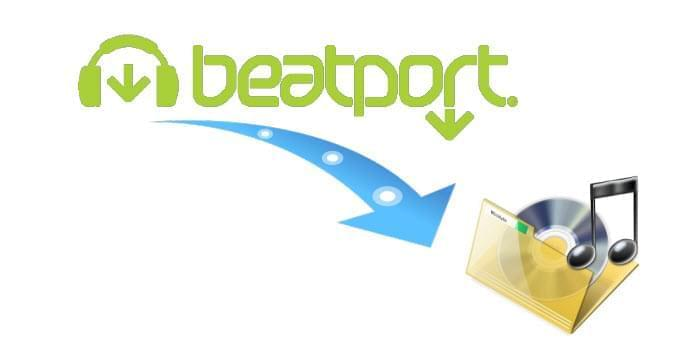 Feasible Ways to Download Music from Beatport.