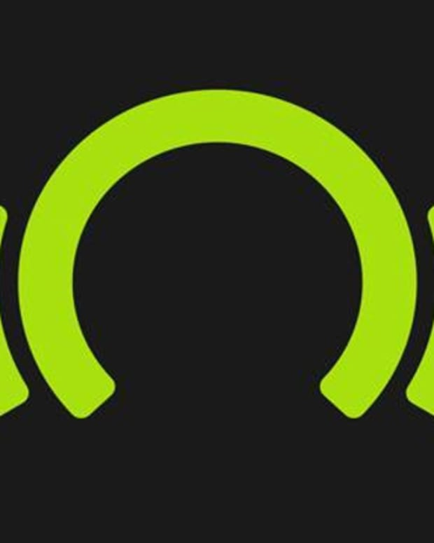 Loopmasters & Beatport Announce New Partnership.
