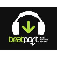 Beatport.