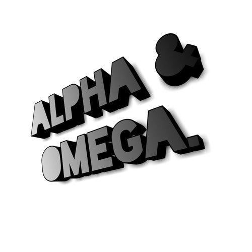 Alpha & Omega Releases & Artists on Beatport.