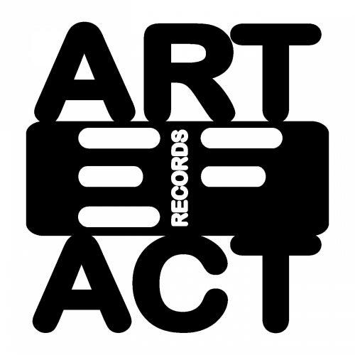 Artefact Releases & Artists on Beatport.
