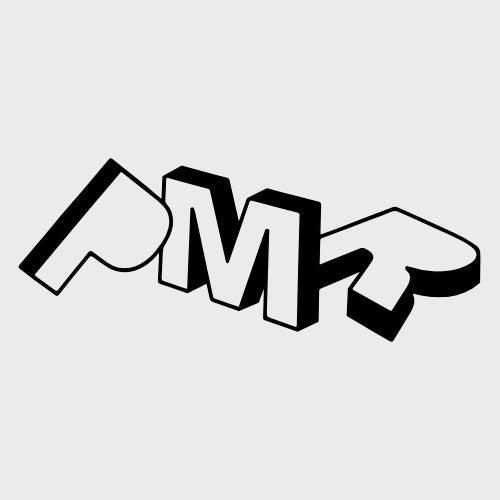 Plastic Magic Records Releases & Artists on Beatport.