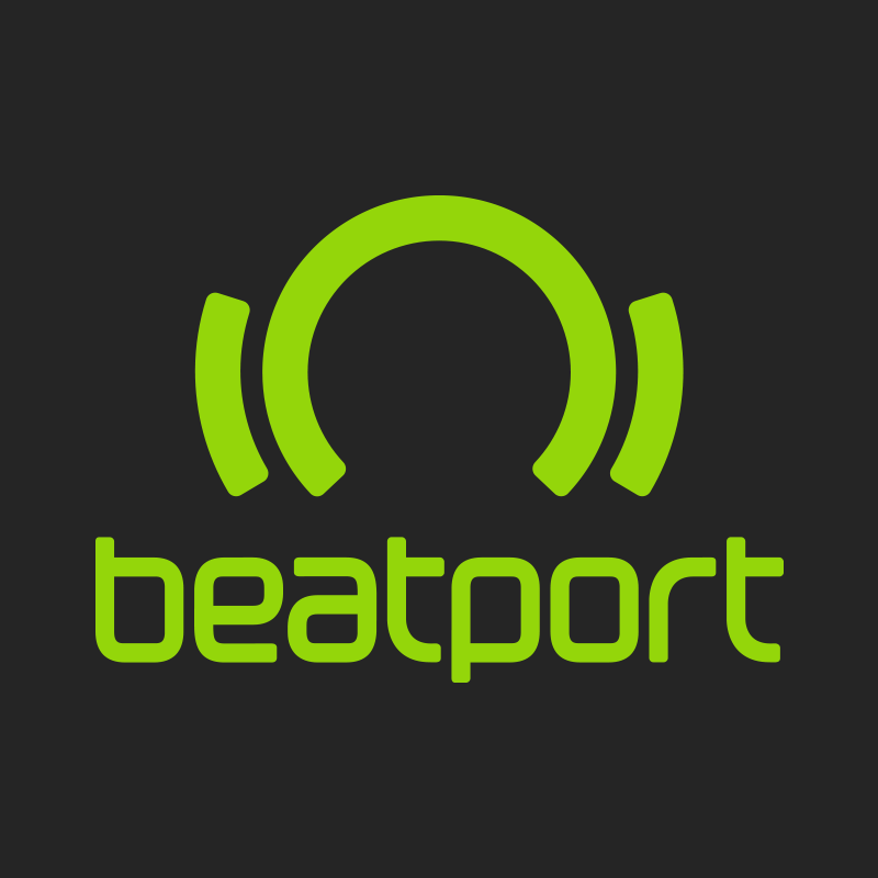 SFX Will No Longer Be Selling Beatport.