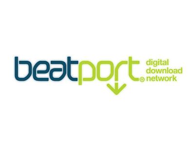 beatport.com.