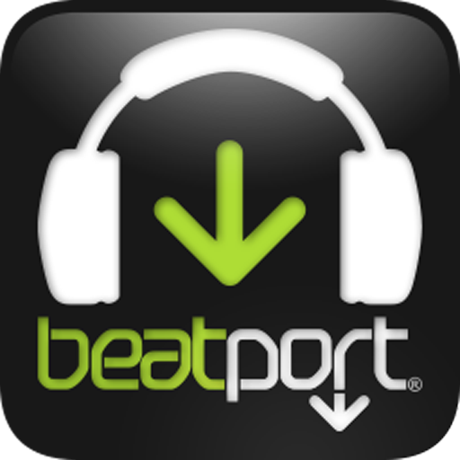 Beatport Top 100: Amazon.ca: Appstore for Android.