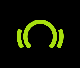 Beatport Logos and Images.