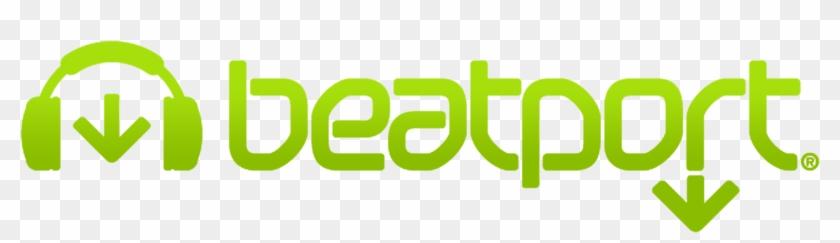 Beatport Logo Png.