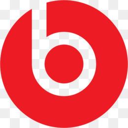 Beats Audio PNG and Beats Audio Transparent Clipart Free.
