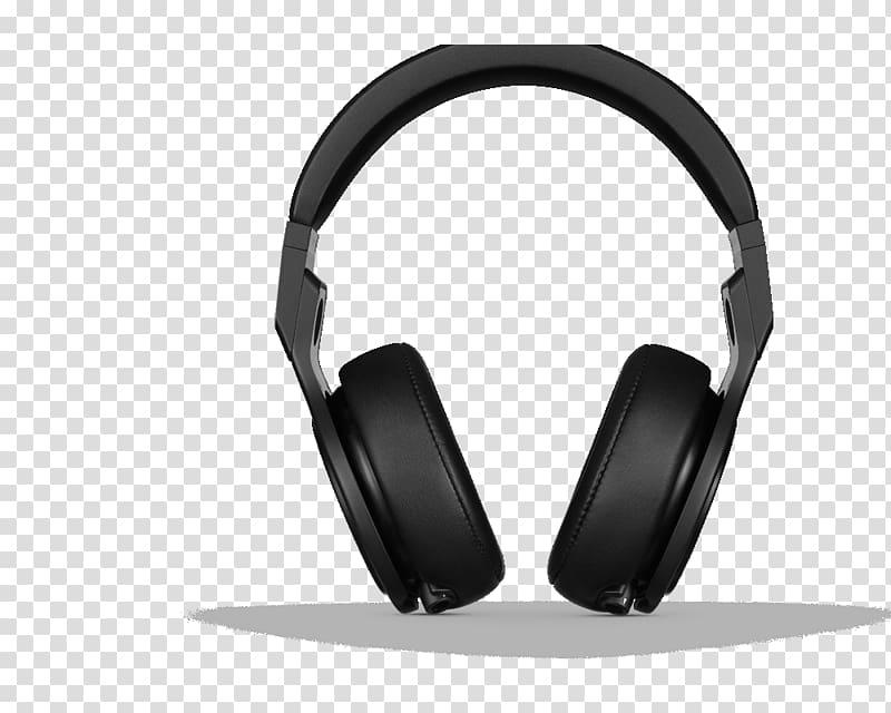 Beats Electronics Beats Pro Headphones Audio Apple.