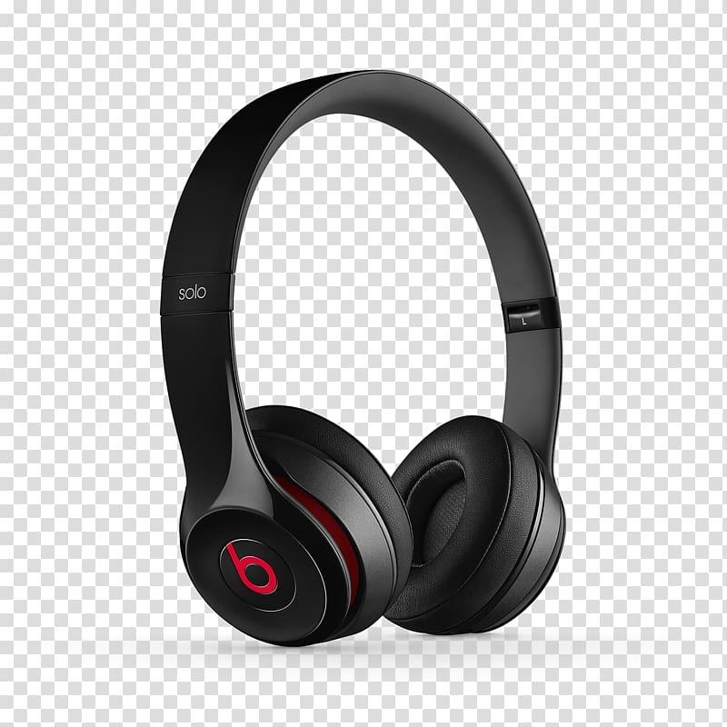 Beats Solo 2 Beats Electronics Headphones Wireless Apple.
