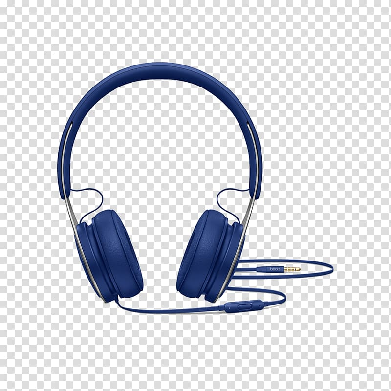 Beats Solo 2 Beats Electronics Headphones Apple Beats EP.