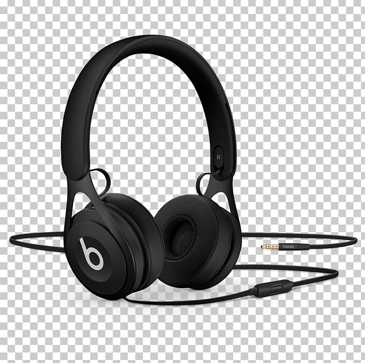 Headphones Beats Electronics Apple Sound Audio PNG, Clipart.