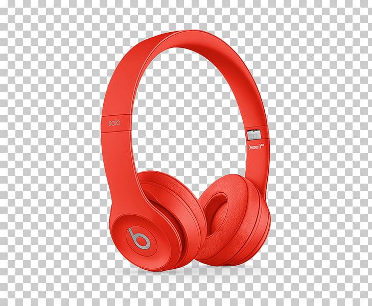 Beats Solo3 Beats Electronics Headphones Apple Audio, Beat.