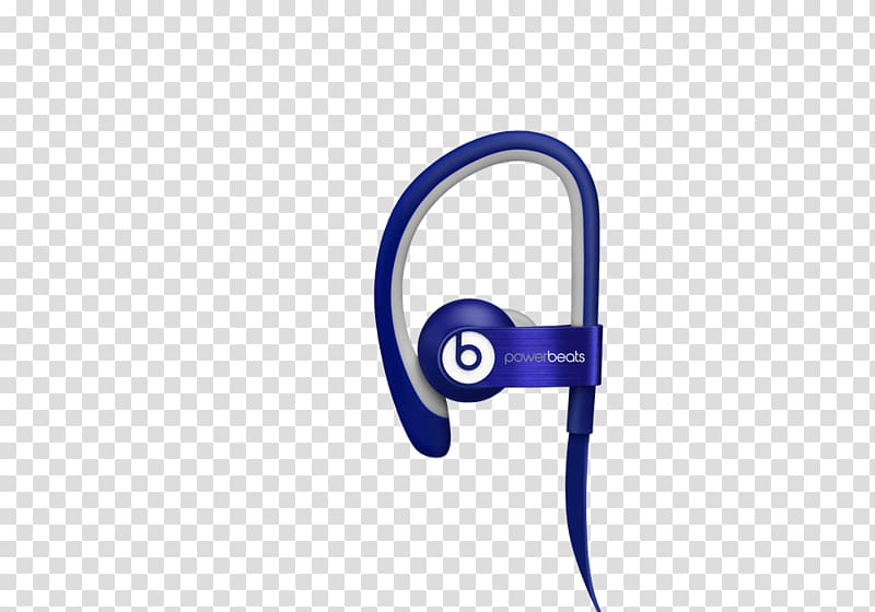Beats Powerbeats² Beats Electronics Headphones Apple earbuds.