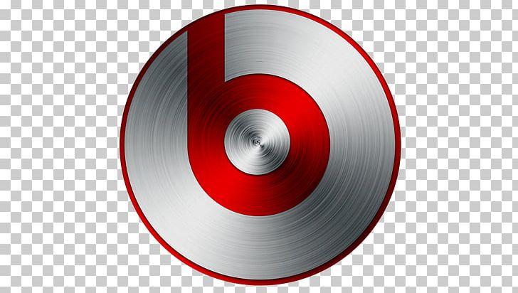Beats Electronics Desktop Logo Headphones PNG, Clipart.