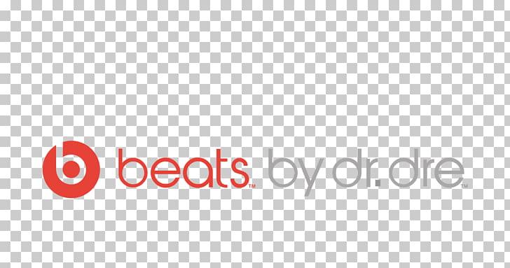Beats Electronics Logo Headphones Beats Solo3 Audio, Beat.