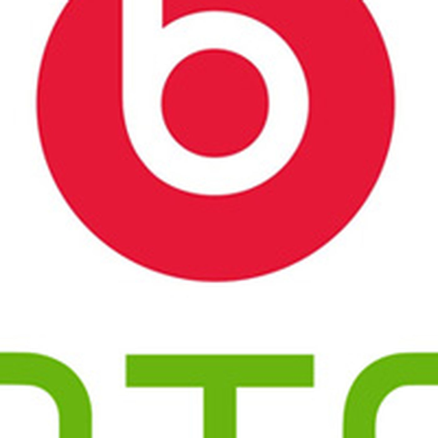 HTC striking $300M deal for Beats Audio in phones.