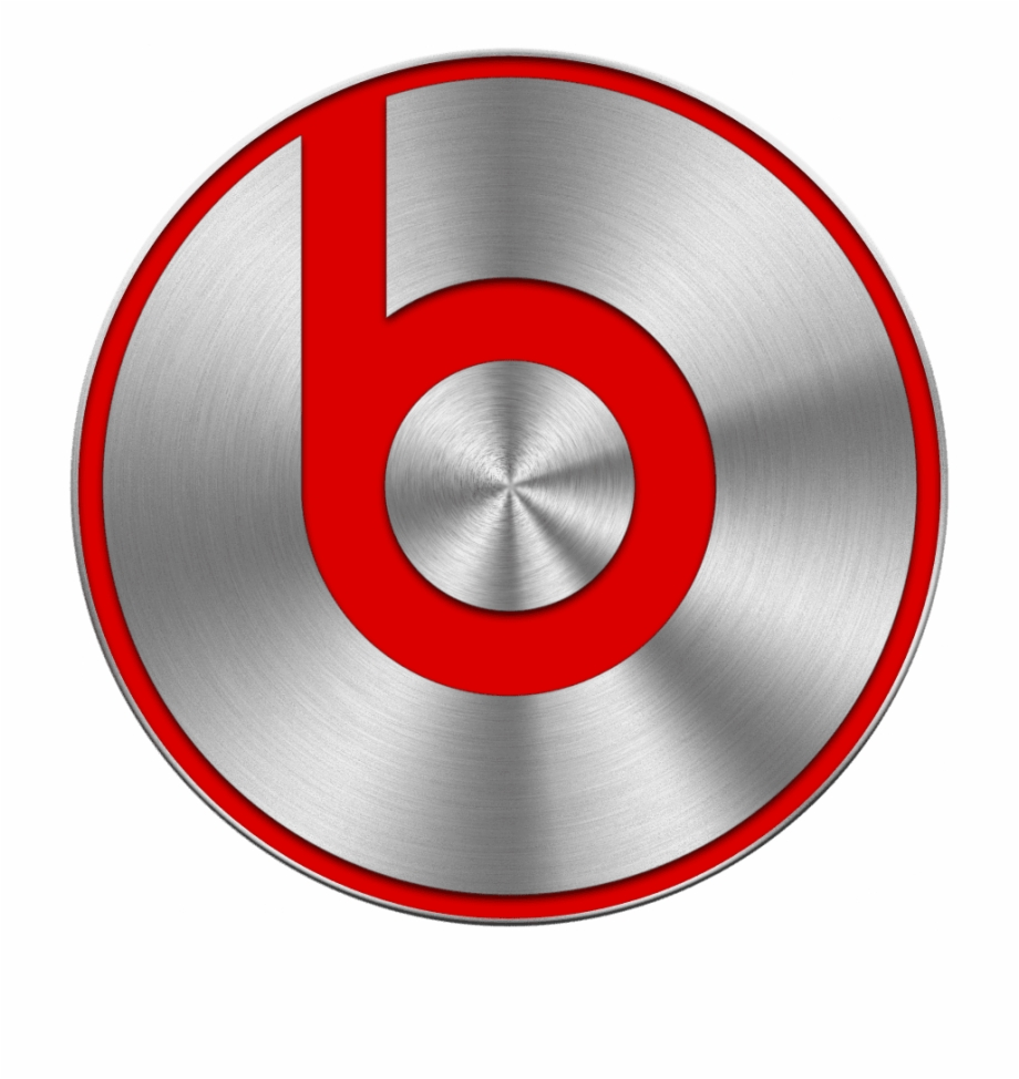 Beats Logo Hd Image Collections Wallpaper And Free.